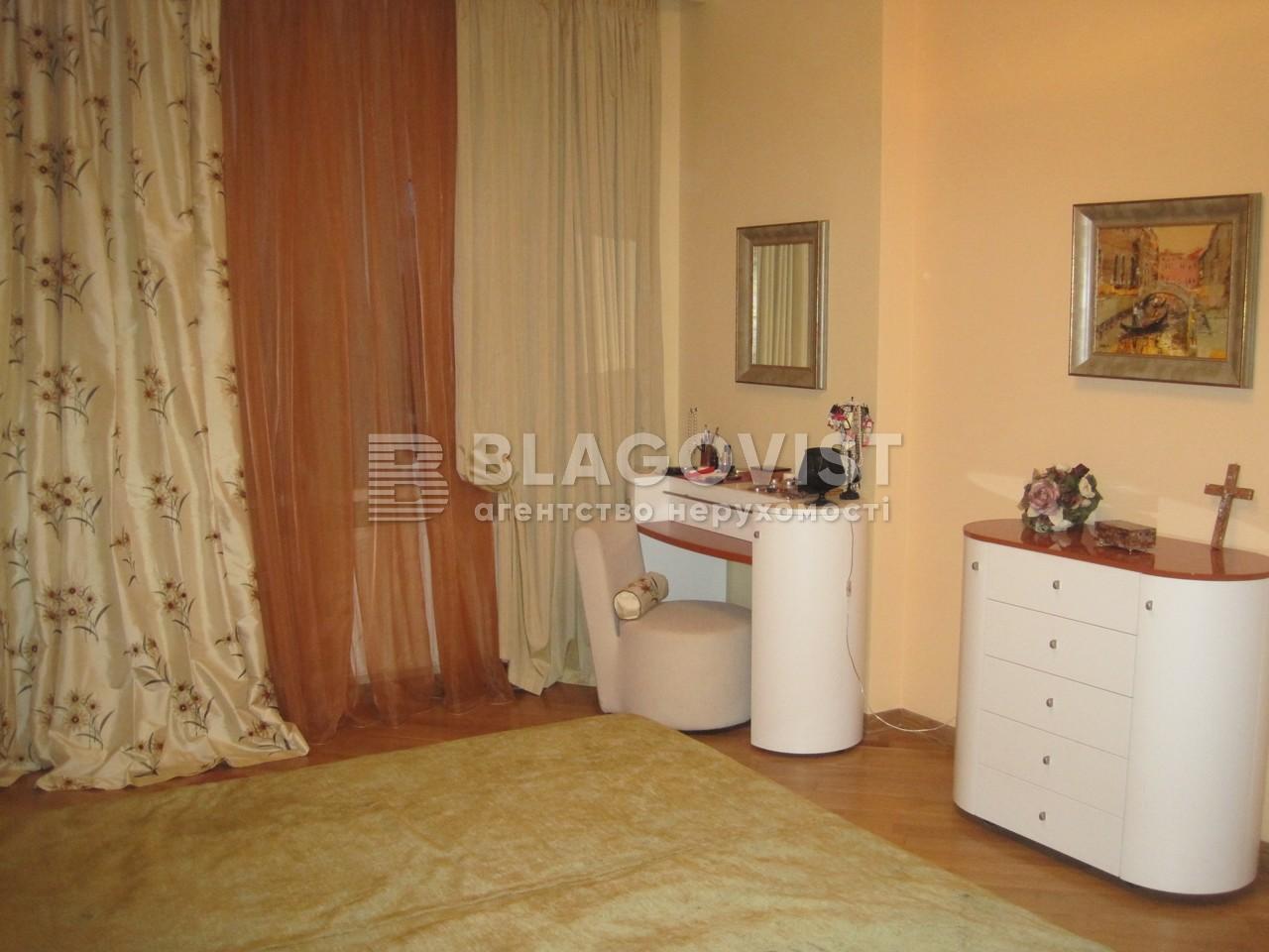 Квартира X-34420, Старонаводницкая, 13а, Киев - Фото 10
