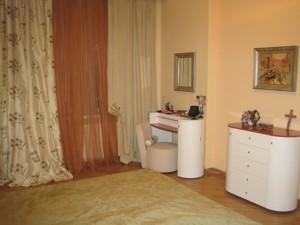 Квартира Старонаводницька, 13а, Київ, X-34420 - Фото 8
