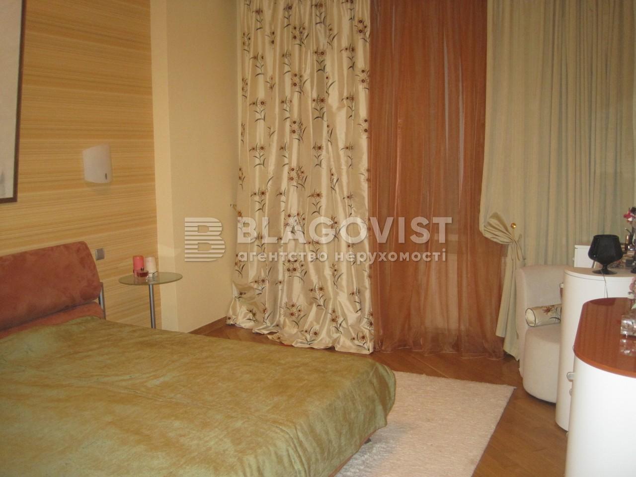 Квартира X-34420, Старонаводницкая, 13а, Киев - Фото 11