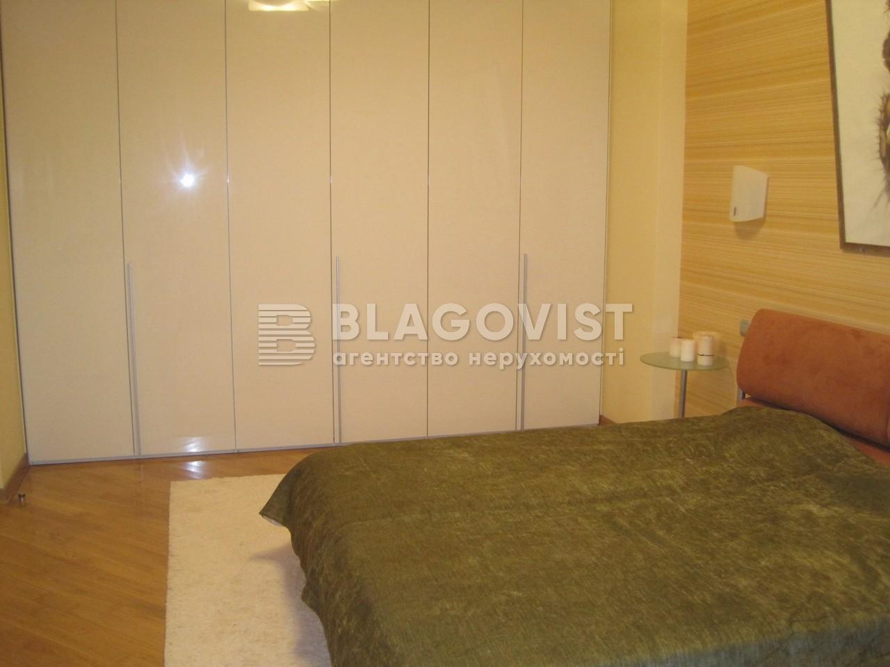 Квартира X-34420, Старонаводницкая, 13а, Киев - Фото 12