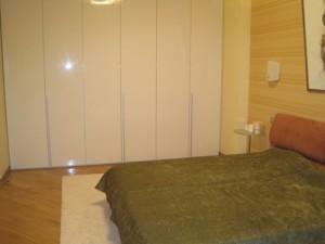 Квартира Старонаводницька, 13а, Київ, X-34420 - Фото 10