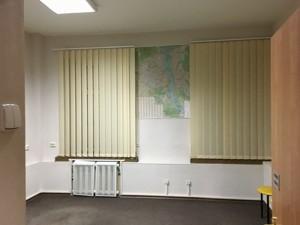 Офис, Хмельницкого Богдана, Киев, Z-1845171 - Фото 4