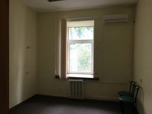 Офис, Хмельницкого Богдана, Киев, Z-1845171 - Фото 6
