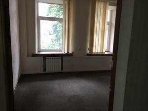 Офис, Хмельницкого Богдана, Киев, Z-1845171 - Фото 7