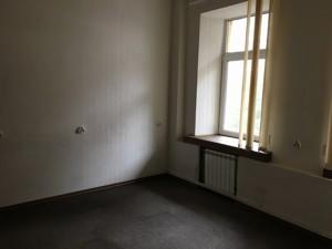 Офис, Хмельницкого Богдана, Киев, Z-1845171 - Фото 9