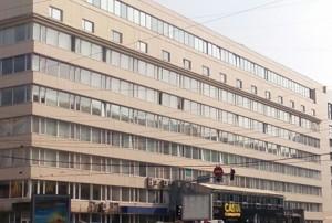Офис, M-28609, Леси Украинки бульв., Киев - Фото 2