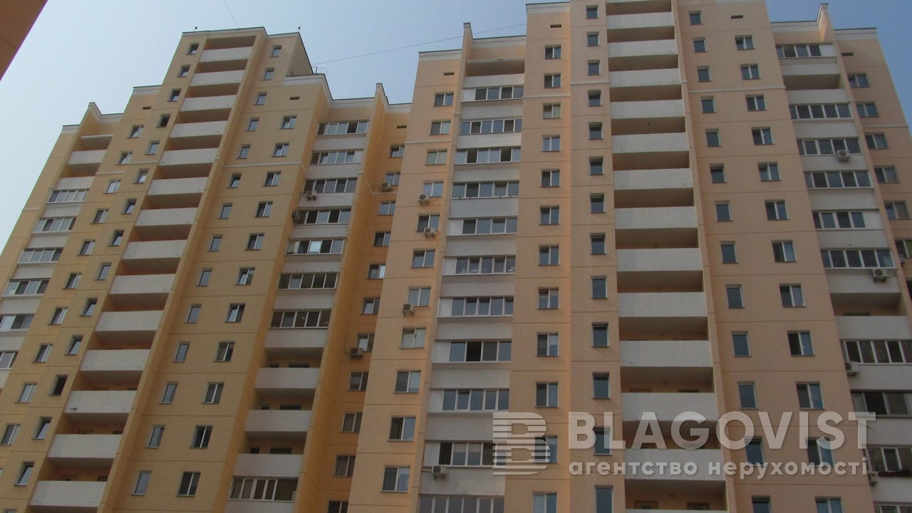 Квартира Z-547085, Грушевского, 25, Бровары - Фото 1