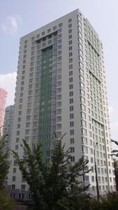 Нежитлове приміщення, Феодосійська, Київ, X-32394 - Фото 10