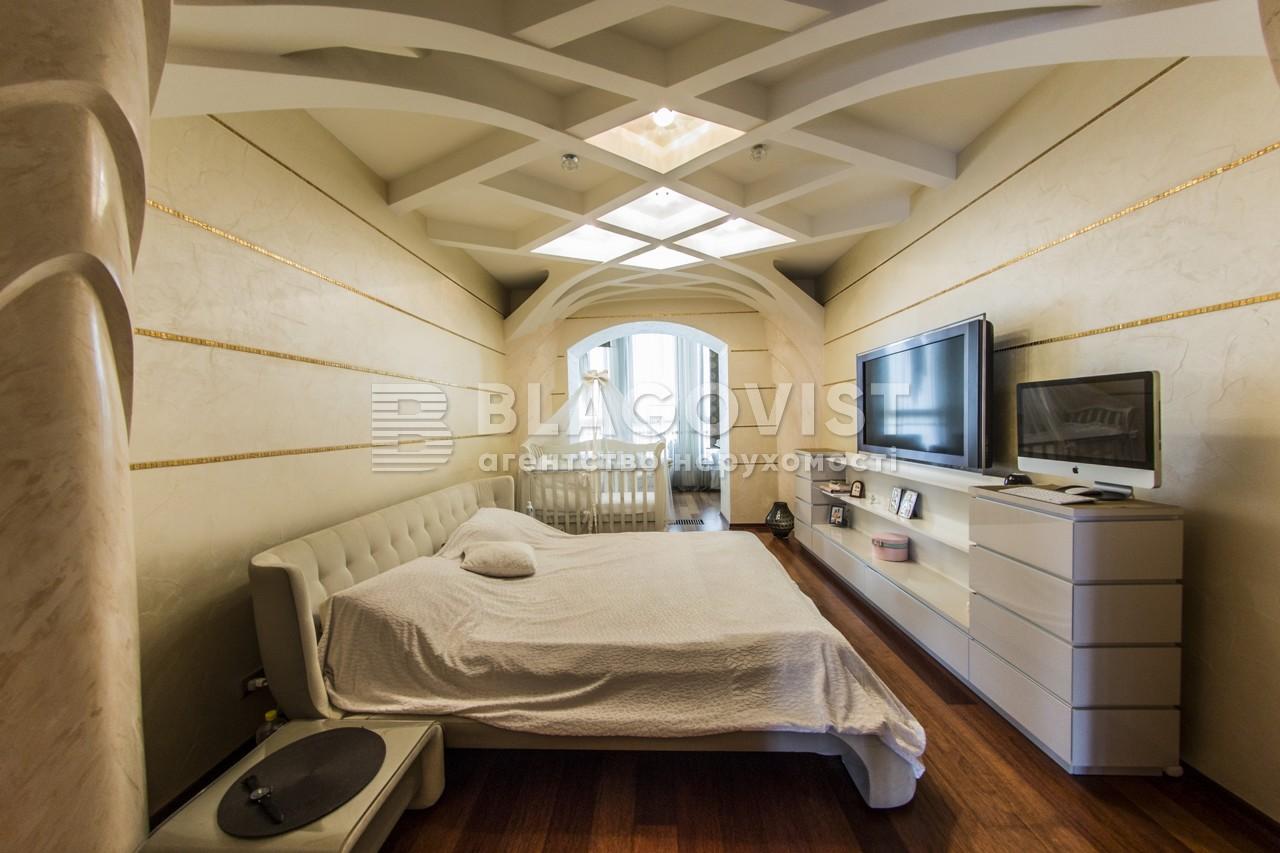 Квартира F-43960, Героев Сталинграда просп., 10а, Киев - Фото 19