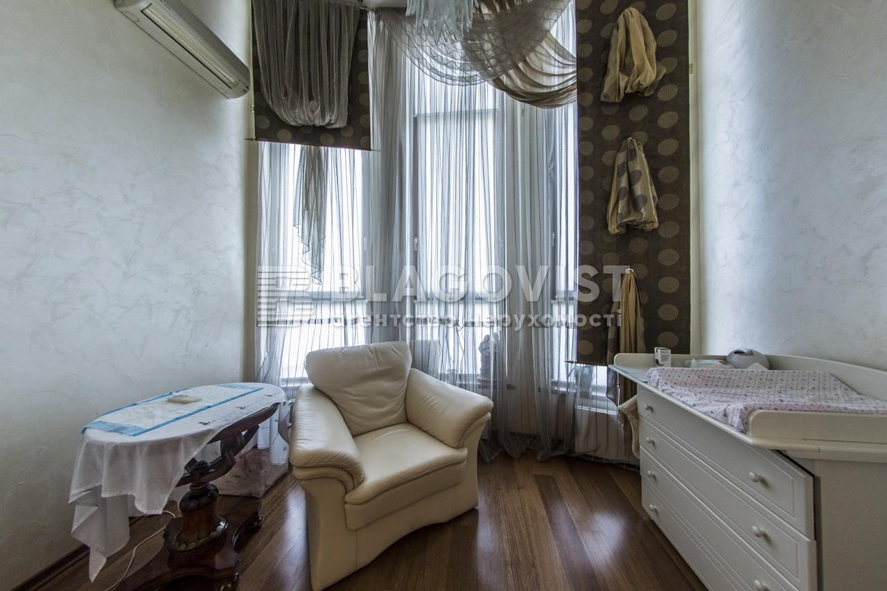 Квартира F-35936, Героев Сталинграда просп., 10а корпус 5, Киев - Фото 18