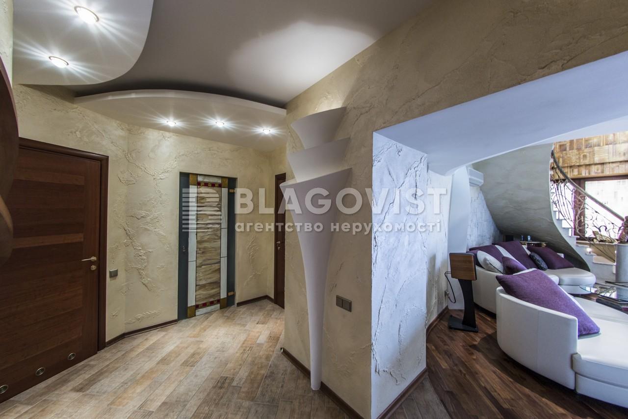 Квартира F-43960, Героев Сталинграда просп., 10а, Киев - Фото 11