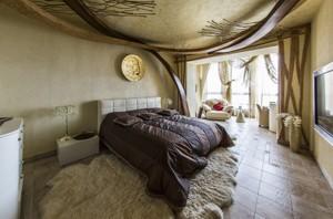 Квартира F-43960, Героев Сталинграда просп., 10а, Киев - Фото 15