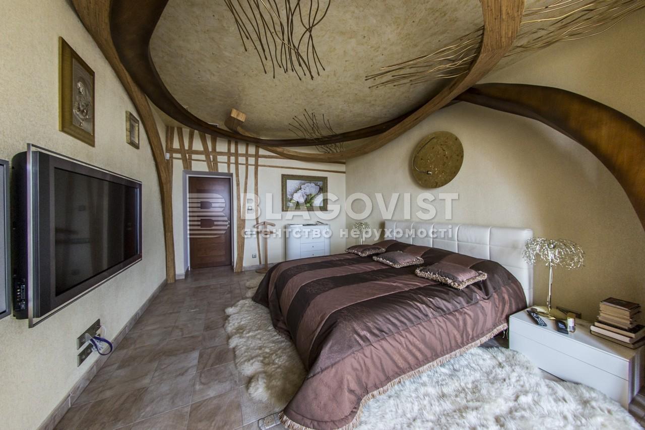 Квартира F-43960, Героев Сталинграда просп., 10а, Киев - Фото 17