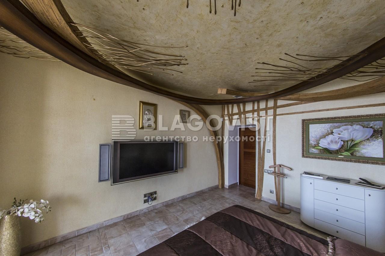 Квартира F-43960, Героев Сталинграда просп., 10а, Киев - Фото 18