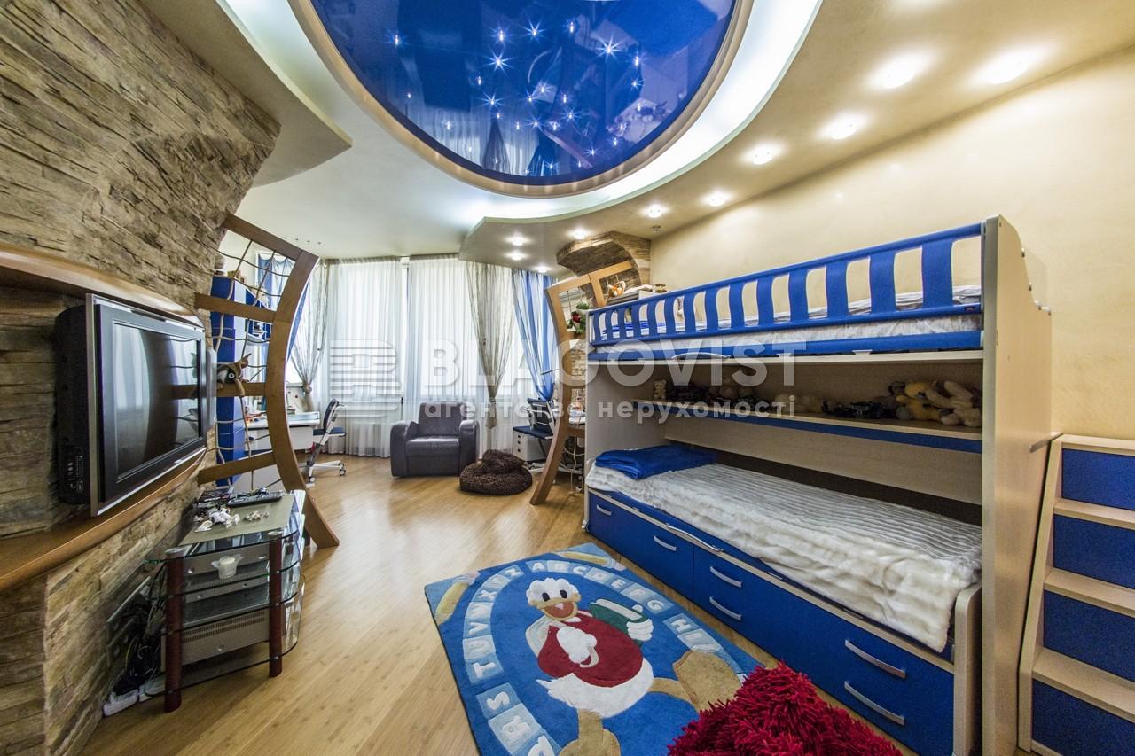 Квартира F-43960, Героев Сталинграда просп., 10а, Киев - Фото 23