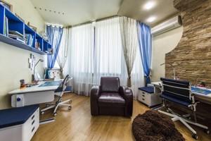 Квартира F-43960, Героев Сталинграда просп., 10а, Киев - Фото 24