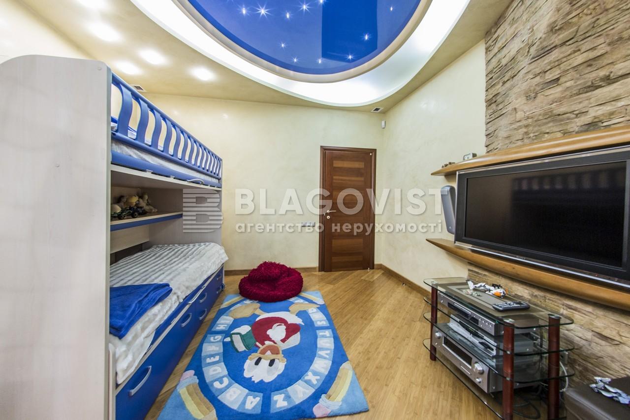 Квартира F-43960, Героев Сталинграда просп., 10а, Киев - Фото 25