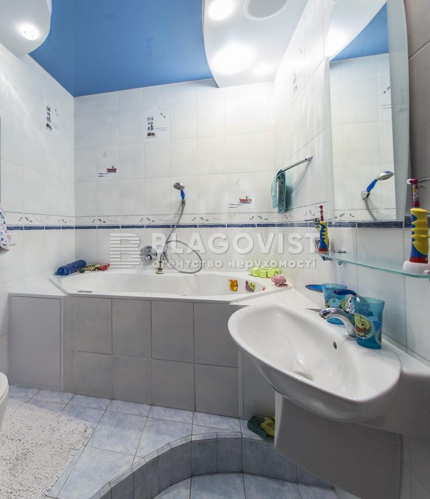 Квартира F-43960, Героев Сталинграда просп., 10а, Киев - Фото 39