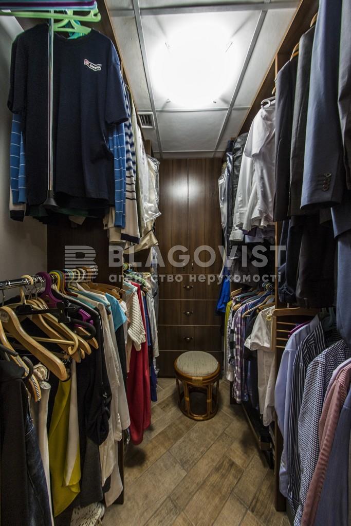 Квартира F-35936, Героев Сталинграда просп., 10а корпус 5, Киев - Фото 38