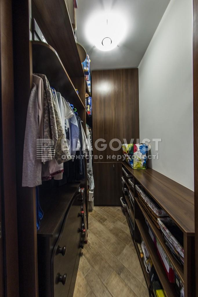 Квартира F-35936, Героев Сталинграда просп., 10а корпус 5, Киев - Фото 39