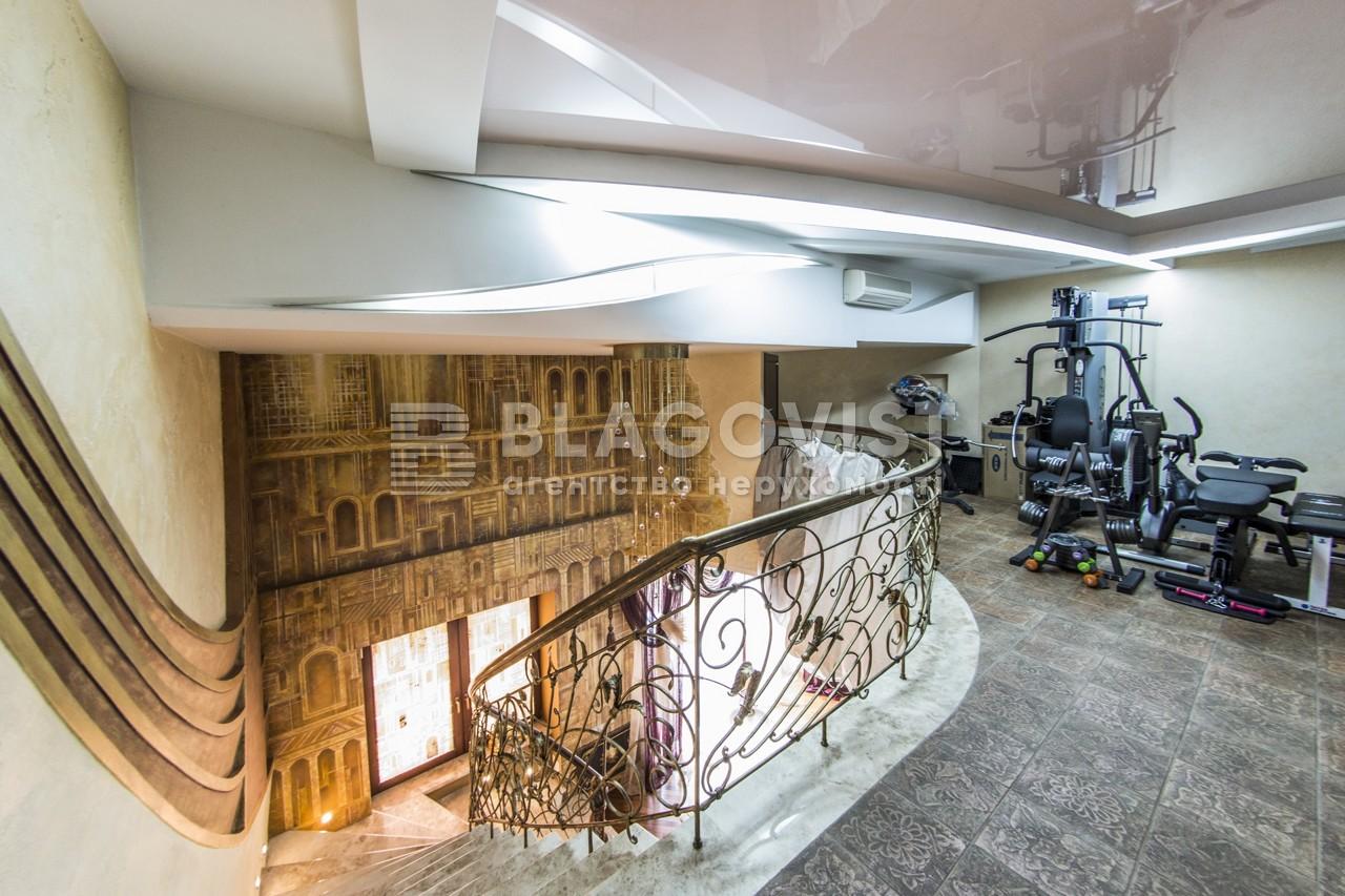 Квартира F-43960, Героев Сталинграда просп., 10а, Киев - Фото 44