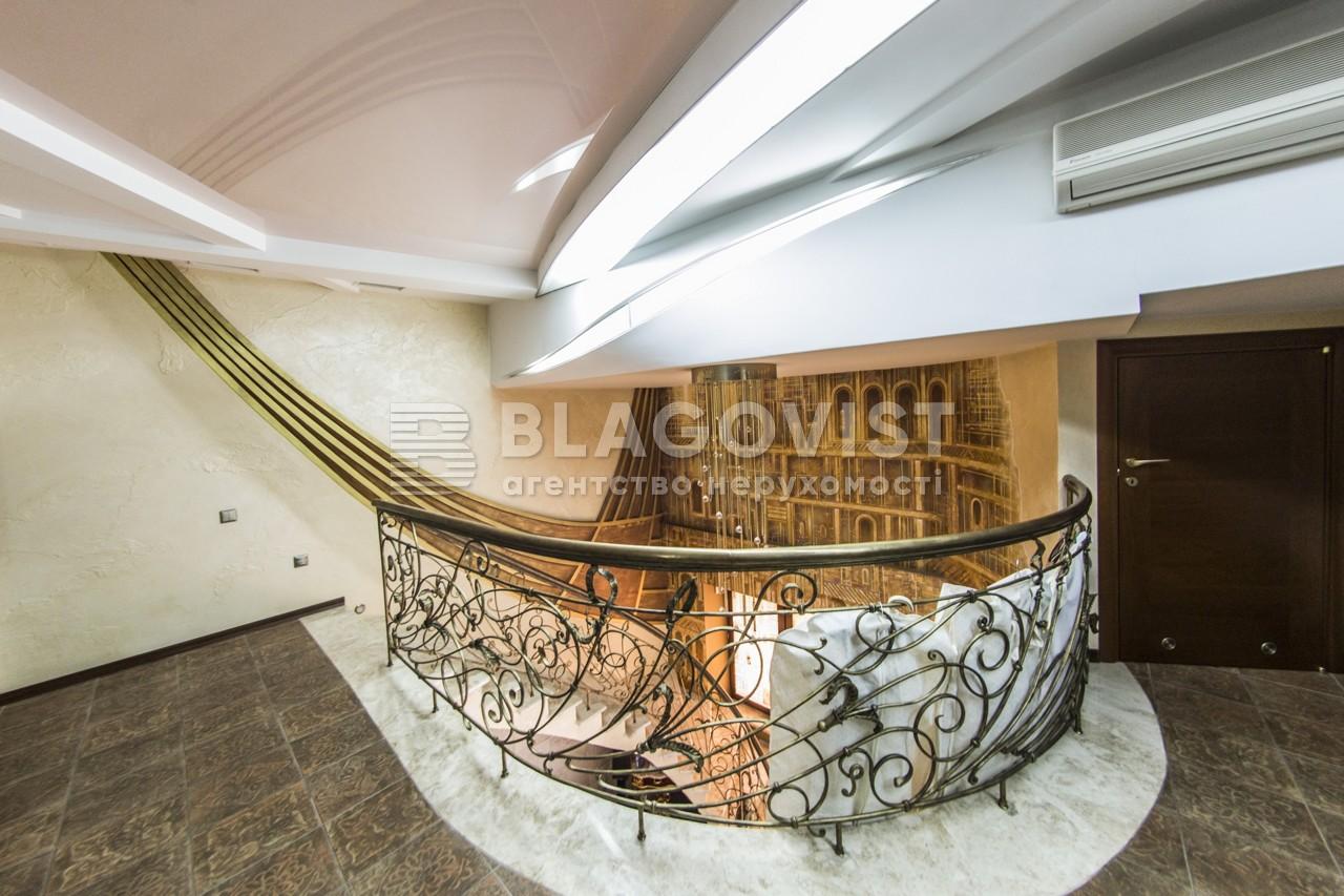 Квартира F-43960, Героев Сталинграда просп., 10а, Киев - Фото 45