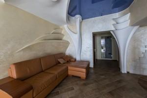 Квартира F-43960, Героев Сталинграда просп., 10а, Киев - Фото 47