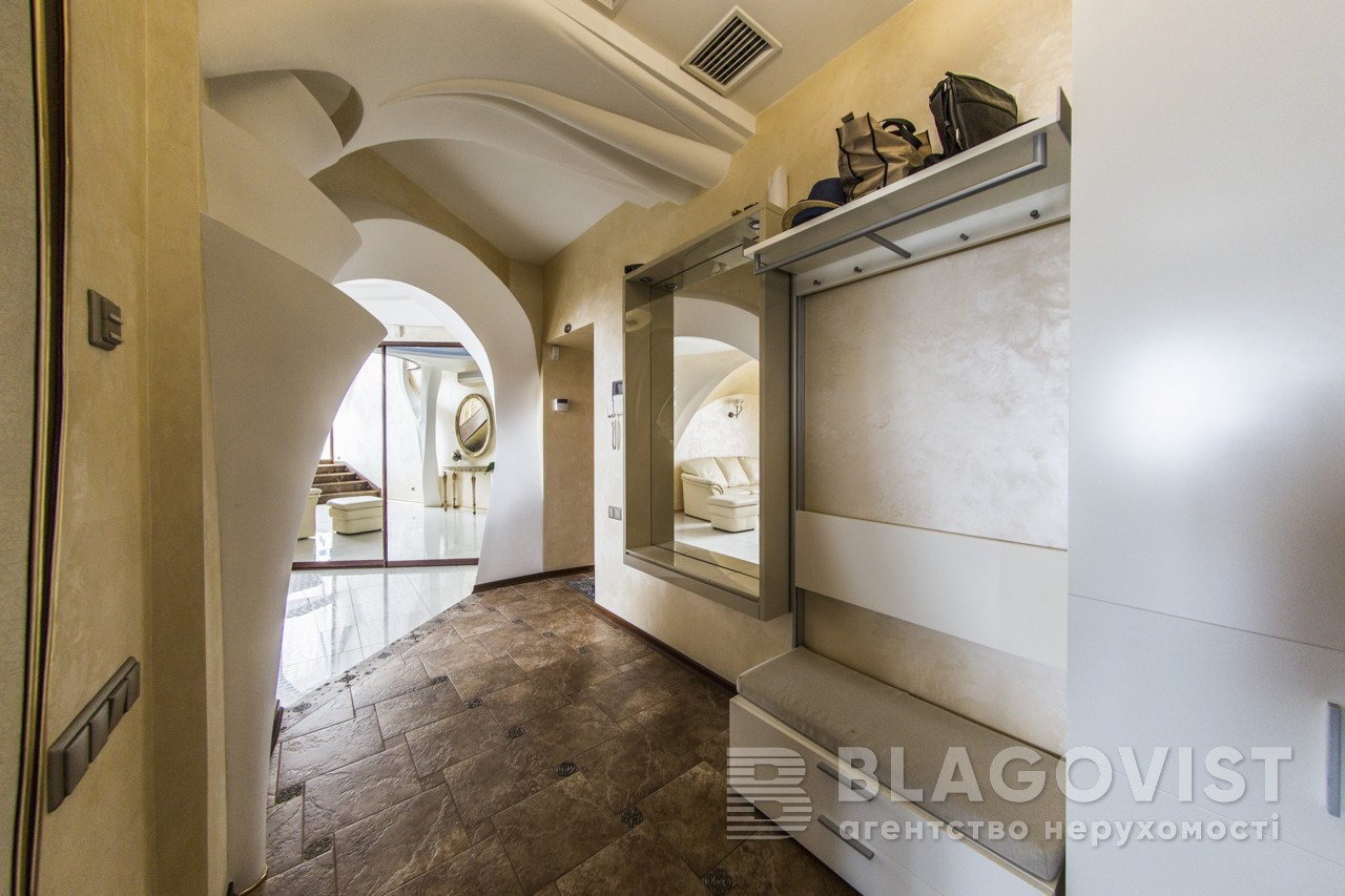 Квартира F-35936, Героев Сталинграда просп., 10а корпус 5, Киев - Фото 55