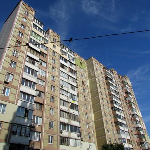 Квартира, Z-234849, 10а