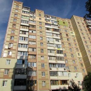 Квартира Комарова Космонавта просп., 10а, Київ, Q-2133 - Фото 8