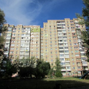 Квартира Комарова Космонавта просп., 10а, Київ, Q-2133 - Фото 9