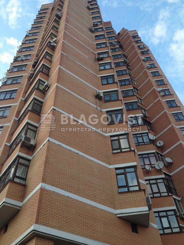 Квартира Z-1049952, Бульварно-Кудрявская (Воровского), 11а, Киев - Фото 3