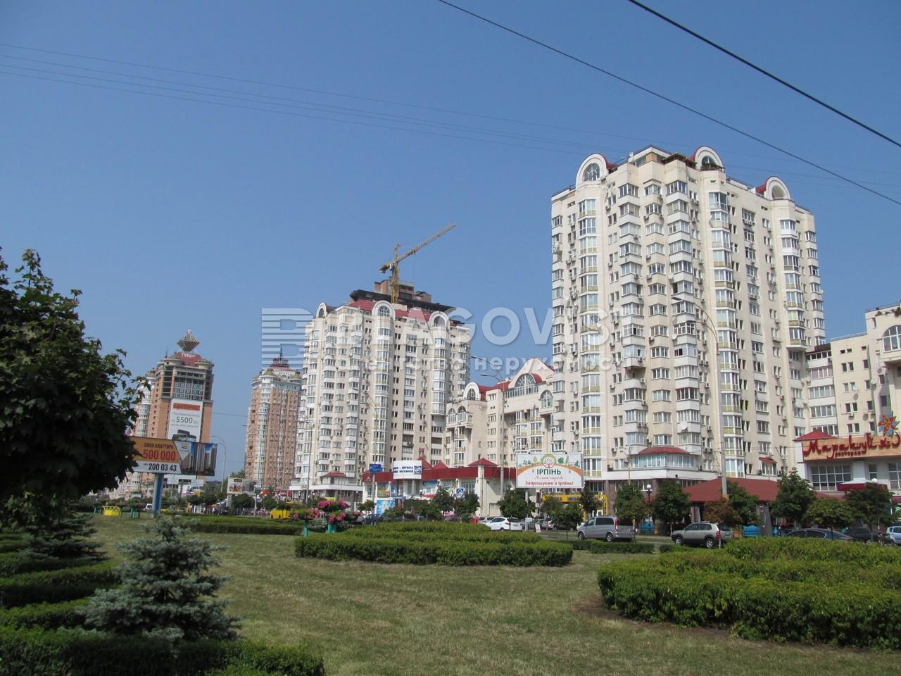 Квартира Z-421256, Тимошенко Маршала, 29, Киев - Фото 2