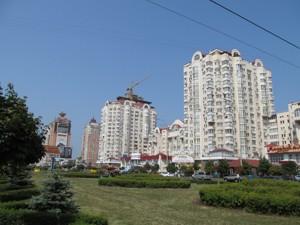 Квартира M-38429, Тимошенка Маршала, 29, Київ - Фото 2