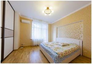Квартира Черновола Вячеслава, 29а, Киев, C-99715 - Фото 11