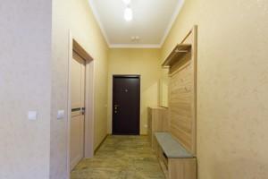 Квартира Черновола Вячеслава, 29а, Киев, C-99715 - Фото 21