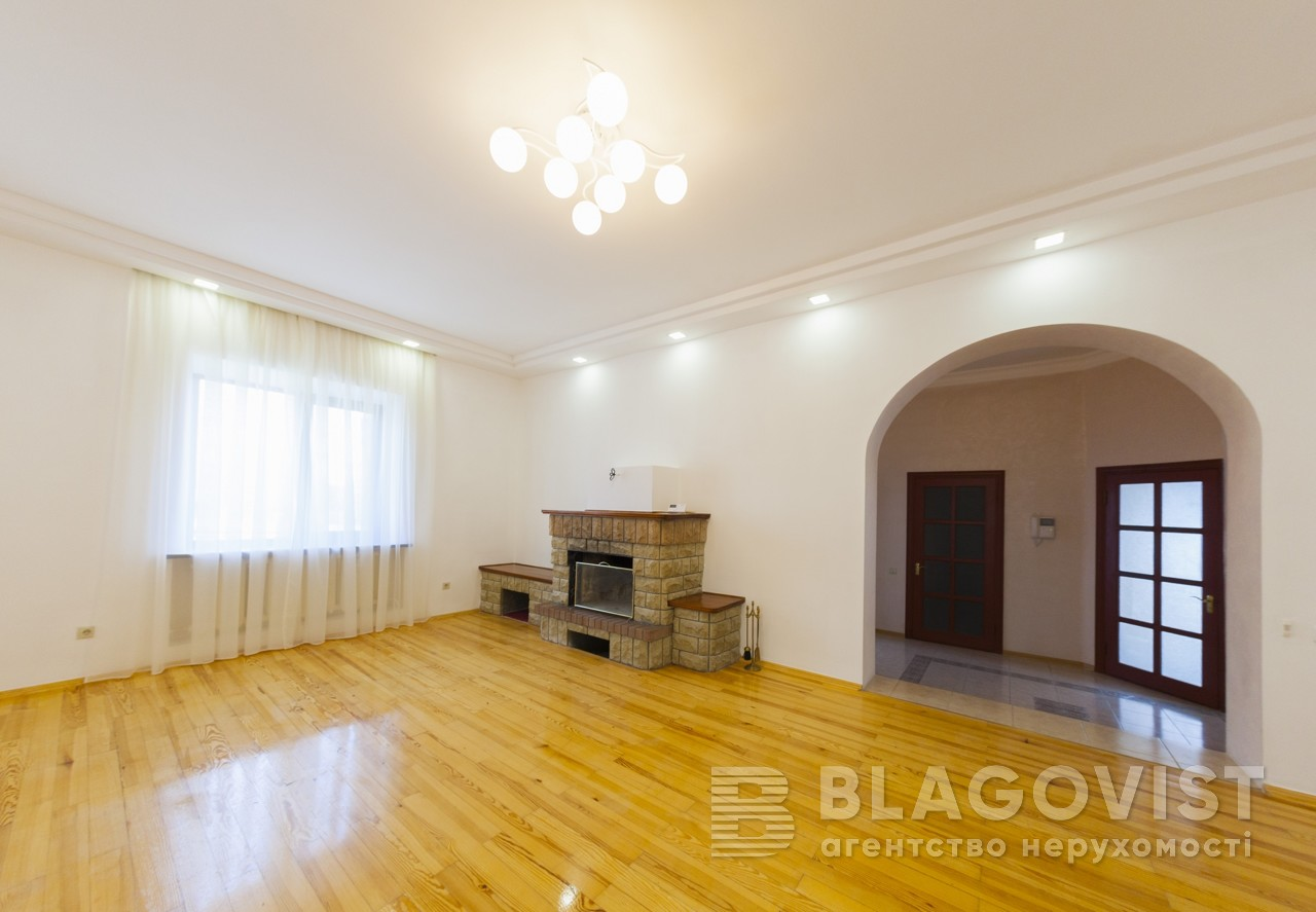 Дом D-25285, Яготинская, Киев - Фото 7