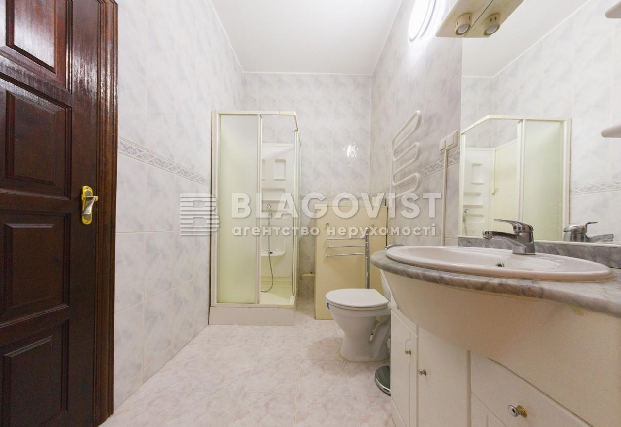 Дом D-25285, Яготинская, Киев - Фото 19