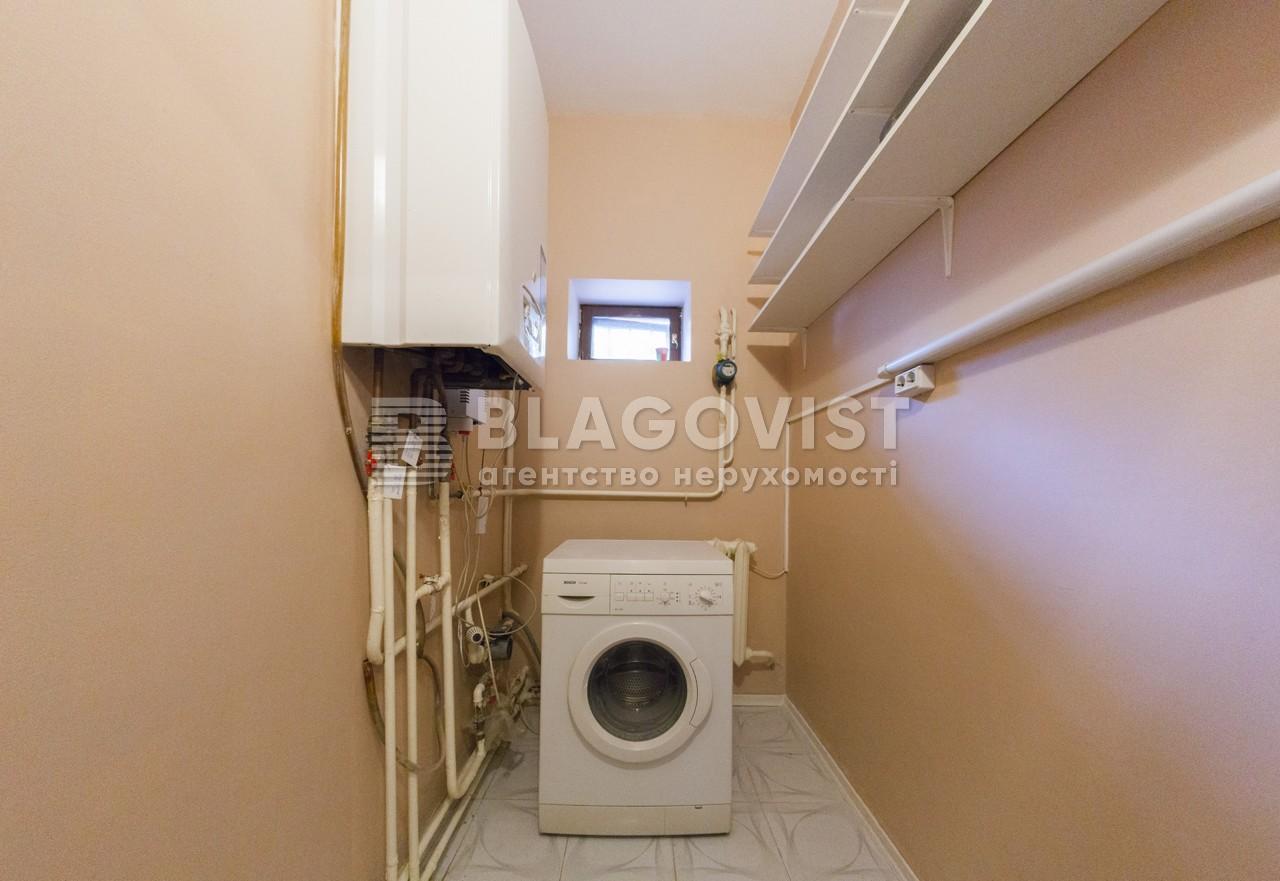 Дом D-25285, Яготинская, Киев - Фото 20