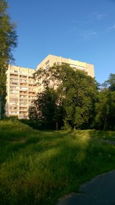 Квартира Флоренции, 9, Киев, X-33796 - Фото1