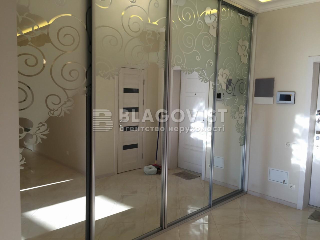 Квартира Z-1761000, Гоголевская, 43, Киев - Фото 10