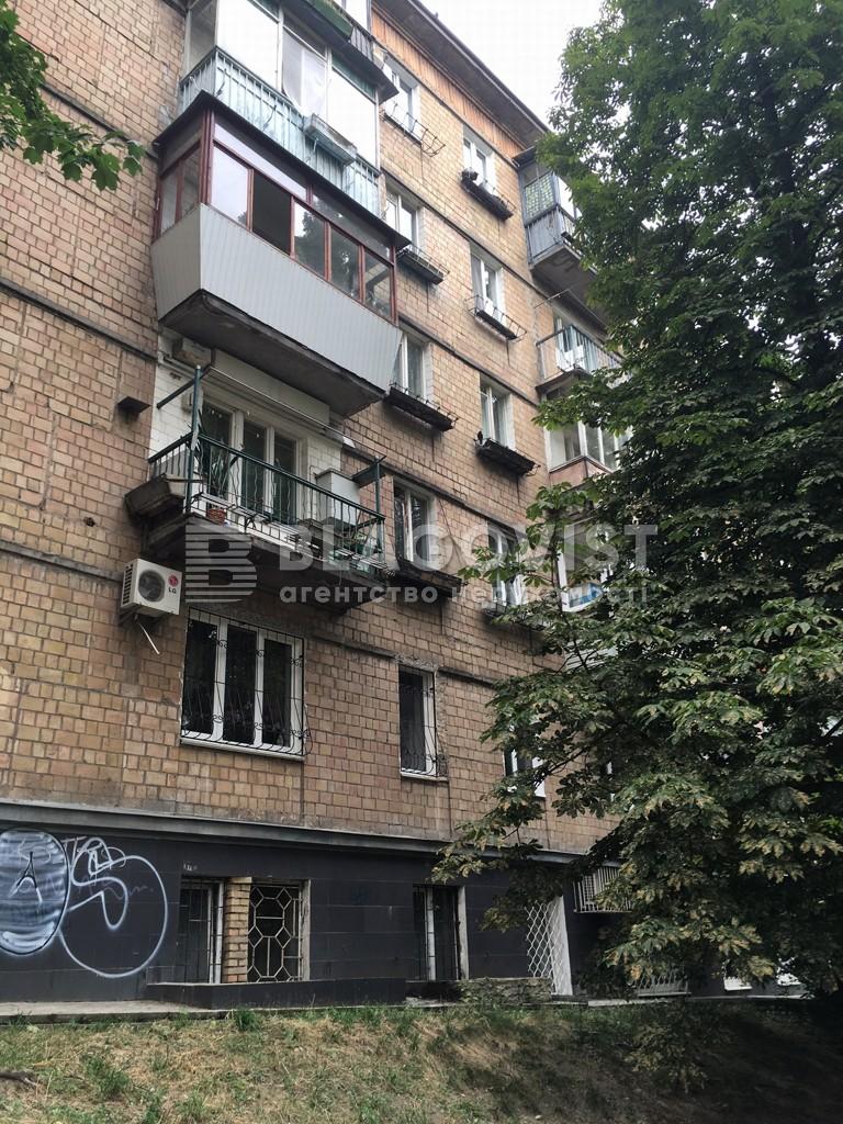 Квартира Z-696510, Уманская, 35, Киев - Фото 2