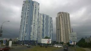 Квартира Соборности просп. (Воссоединения), 30а, Киев, Z-1813569 - Фото3