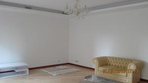 Квартира Институтская, 18б, Киев, B-80319 - Фото3