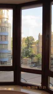 Квартира Інститутська, 18б, Київ, B-80319 - Фото 11