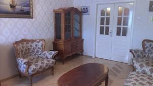 Квартира Героев Сталинграда просп., 20а, Киев, Z-1881850 - Фото3