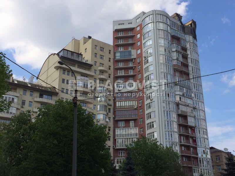 Квартира H-31813, Тургеневская, 44, Киев - Фото 1