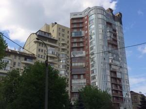Квартира Тургеневская, 44, Киев, C-99758 - Фото 1