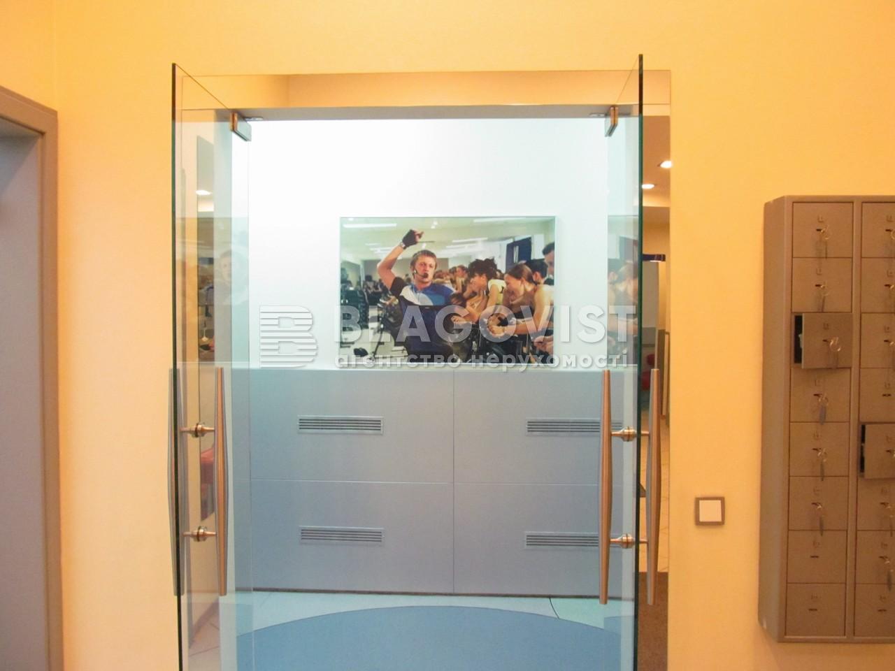 Нежилое помещение, R-25520, Коновальца Евгения (Щорса), Киев - Фото 8