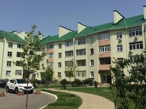 Квартира Борщаговская, 30а, Петропавловская Борщаговка, P-25509 - Фото 17